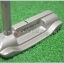"""ODYSSEY WHITE HOT 1 32.5"""" PUTTER ODYSSEY GRIP thumbnail 4"""