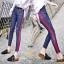 กางเกงยีนส์ผ้ายีนส์ฮ่องกง thumbnail 4