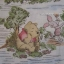 Winnie The Pooh Dat In The Park Antique thumbnail 4