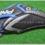 PING G30 19* 3 HYBRID TFC419 GRAPHITE SHAFT FLEX S thumbnail 8