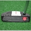 """ODYSSEY O-WORKS R-LINE 33.5"""" PUTTER. thumbnail 2"""
