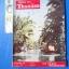 Holiday time in Thailand November 1960 thumbnail 16