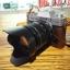 เคสกล้อง FUJIFILM XT10/XT20 หนังแท้ thumbnail 11