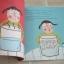 หนังสือจุดประกายคิด ชุด รู้วิทย์ คิดเป็น ร้อนกลายเป็นเย็น ยู โฮ ซุน เรื่อง ฮง ซี ยา ภาพ กันต์ วงก์พงศา แปล thumbnail 2