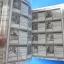 YU - GI - OH! : THE DUELIST OF THE ROSES คู่มือเฉลยเกมจากทีมงาน YK GROUP Play Station 2 thumbnail 11