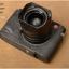 เคส Leica Q (Typ 116) thumbnail 2