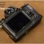 เคสกล้อง Sony A9 A7RM3 A7R3 thumbnail 3