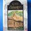 เรือนมุยรา จำนวน 2 เล่ม โดย แก้วเก้า ปกแข็ง สนพ.ดอกหญ้า พิมพ์ครั้งแรก ธ.ค. 2538 thumbnail 1