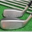 ADAMS GOLF IDEA A7 OS COMBO SET GRAPHITE/STEEL SHAFTS FLEX S thumbnail 3