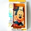 เคส Mickey Mouse สำหรับ iphone4/4s thumbnail 1