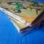 พล นิกร กิมหงวน ชุดวัยหนุ่ม ตอน นครมรณะ , ตอน อรัญนครพินาศ ขายรวม 2 เล่ม thumbnail 3