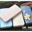 เคส iPhone5/5s Aoguo Cover stand ของแท้ 100% thumbnail 2