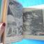 ชีวิตรักของผู้ยิ่งใหญ่ โดย พิมาน แจ่มจรัส พิมพ์เมื่อ พ.ศ. 2510 ปกแข็งมีใบหุ้มปก thumbnail 12