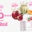 อาหารเสริม 18 Eighteen อาหารผิว แต้ว ณฐพร By ดีเจต้นหอม thumbnail 5