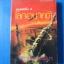 สเปคตรัม 4 โลกอนาคต สถาบันสถาปนา จากเรื่อง Foundation by Isaac Asimov แปลโดย บรรยงก์ thumbnail 1