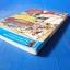 One Piece Land Land คู่มือเฉลยเกม PlayStation 2 thumbnail 5