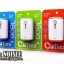 Powerbank - Arun Cuties 7800 mAh [ของแท้ 100%] thumbnail 1