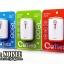 Powerbank - Arun Cuties 7800 mAh [ของแท้ 100%] thumbnail 1