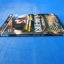 CALL OF DUTY 2 : BIG RED ONE Version U.S.A. คู่มือเฉลยเกม Play Station2 จากทีมงาน YK GROUP thumbnail 6