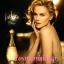 น้ำหอม Christian Dior :J'adore Eau de Toilette 5 ml. ชนิดแต้ม มีกล่อง thumbnail 4