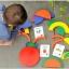 Tieramid Circle Set thumbnail 1