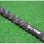 TITLEIST 910FD 15° FAIRWAY WOOD DIAMANA 82G FLEX S thumbnail 5