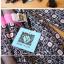 พร้อมส่งค่ะ Super fine Authentic ANNE KLEIN scarf new with original tag thumbnail 9