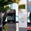 เคส iPhone 5/5s - TPU Heart thumbnail 3