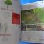 สารคดี ปีที่ 28 ฉบับที่ 333 พฤศจิกายน 2555 รถถีบไทยหัวใจเกินร้อย thumbnail 12