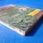 กสิกร ปีที่ 35 เล่ม 2 มีนาคม 2505 thumbnail 2