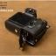 เคสกล้อง Sony A9 A7RM3 A7R3 thumbnail 4