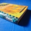 ถาม ตอบ ศิลปะไทย โดย น. ณ ปากน้ำ พิมพ์ครั้งแรก พ.ย. 2540 thumbnail 2