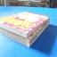 จอมช่างอหังการ์ SAIJOH Shinji จำนวน 3 เล่มจบ thumbnail 5