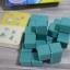 ตัวต่อบล็อก3D (3D Building Models) thumbnail 5