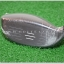 NEW TAYLORMADE M2 RESCUE 22* 4 HYBRID TAYLOR MADE M-2 FLEX LADY thumbnail 3