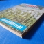 กสิกร ปีที่ 36 เล่ม 2 มีนาคม 2506 thumbnail 3
