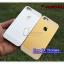 เคส iPhone5/5s สีทอง สีเงิน thumbnail 4