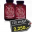 Auswelllife Sheep Placenta Max 50,000 mg รกแกะ thumbnail 4