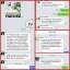 ชาภู่หลาน - phulan สมุนไพรเพื่อสุขภาพ ล้างสารพิษ thumbnail 29