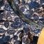 เดรสผ้าลูกไม้สีน้ำเงินซับในสีนู้ด thumbnail 6