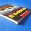 หน่วยสวาท 2 รวม 6 หน่วยชั้นยอดของอเมริกา ELITE FORCE SERIES ชุดหน่วยชั้นยอด โดย TOP GUN TEAM พิมพ์ครั้งแรก ก.พ. 2547 thumbnail 4