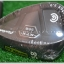 NEW CLEVELAND 588 RTX 2.0 CB BLACK SATIN WEDGE 58* LOB WEDGE thumbnail 1