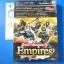 Dynasty Warriors 5 Empires เฉลยเกม PLAYSTATION 2 YK GROUP thumbnail 14