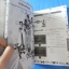 Kingdom Hearts 2 หนังสือเฉลยเกม PlayStation 2 CYBER TEAM thumbnail 9