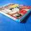 One Piece Land Land คู่มือเฉลยเกม PlayStation 2 thumbnail 2