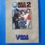 WILD ARMS 2 nd PlayStation thumbnail 12