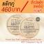 (โปรแพ็คคู่) แบรนด์นำเข้าอังกฤษ Rimmel Stay Matte Pressed Powder เบอร์ 001 Transparent ขนาดปกติ14กรัม ( จำนวน 2 ชิ้น) พิเศษซื้อ2แพ็ค ส่งฟรี thumbnail 1