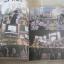 โตเกียวมิยาเงะ ของฝากจากโตเกียว พิมพ์ครั้งที่ 2 โดย พลอย มัลลิกะมาส thumbnail 5