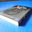 ลุงโฮ โดย วิลาศ มณีวัต สนพ.ดอกหญ้า พิมพ์ครั้งที่สอง พ.ศ. 2544 thumbnail 5