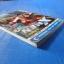 X-MAN LEGENDS เฉลยเกม Play Station 2 thumbnail 4